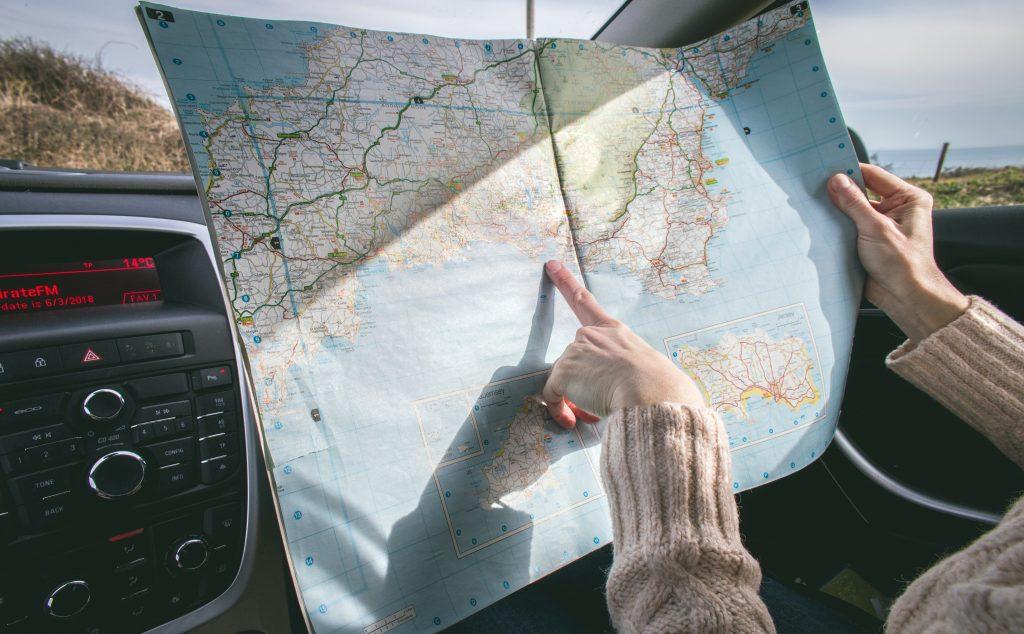 Jak przygotować samochód na wakacyjny wyjazd?
